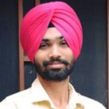 Go to the profile of Jasmeet Singh Dhiman