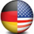 Go to the profile of GermanyinUSA