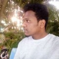 Go to the profile of Bharath Goud