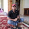 Go to the profile of BANK ADY