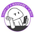 Go to the profile of Diary Of a Wanna Be