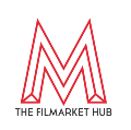 Go to the profile of Filmarket Hub