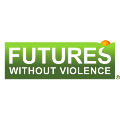 Go to the profile of Futures Without Violence