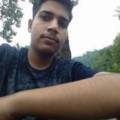 Go to the profile of Abhinav Tomar