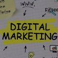 Go to the profile of Digital Passionate
