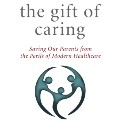Go to the profile of The Gift of Caring