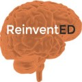 Go to the profile of ReinventED Lab