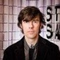 Go to the profile of Stefan Sagmeister
