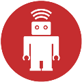 Go to the profile of thoughtbot