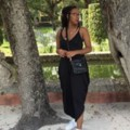 Go to the profile of Asyia Fisher
