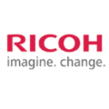 Go to the profile of Ricoh Data Center