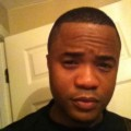 Go to the profile of Osi Peters