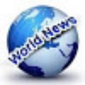 Go to the profile of Letest World News