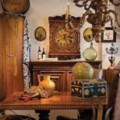 Go to the profile of Shivam Agrawal Antiques