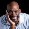 Go to the profile of Vincent Terrell Durham