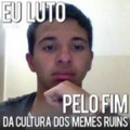 Go to the profile of André Ferreira