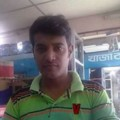 Go to the profile of Abdur Rahman