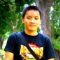 Go to the profile of Hieu Tran