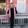 Go to the profile of Jeanie Taylor Guaragna