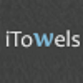 Go to the profile of Towels Supplier