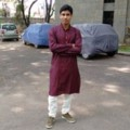 Go to the profile of Lakhpat Meena