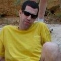Go to the profile of Oded Levinger