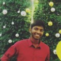 Go to the profile of Arut Selvan