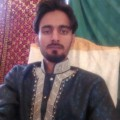 Go to the profile of Mohammad Tahir Taous