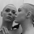 Go to the profile of rose mcgowan
