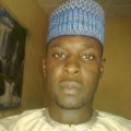 Go to the profile of Maina Mohammed