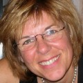 Go to the profile of Lorrie Beauchamp