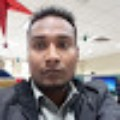 Go to the profile of Manendra Singh