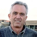 Go to the profile of Robert F. Kennedy Jr