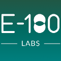 Go to the profile of E-180 | Labs