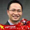 Go to the profile of Tinh Tran