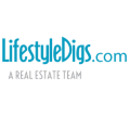 Go to the profile of Lifestyle Digs