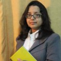 Go to the profile of Anupama Garg