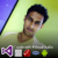 Go to the profile of Himal Madhushan