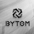 Go to the profile of BYTOM BLOCKCHAIN