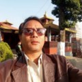 Go to the profile of Chiz Gurung