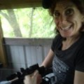 Go to the profile of Lisa Silver-Cassidy
