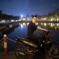 Go to the profile of Nguyễn Thành Trung