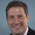 Go to the profile of Congressman Tim Ryan