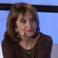 Denise Silber - @health20Paris - Medium