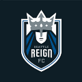 Go to the profile of Seattle Reign FC