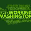 Go to the profile of Working Washington