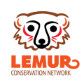 Go to the profile of LemurConservationNet