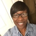 Go to the profile of Felecia Young