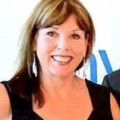 Go to the profile of Linda Middlesworth