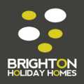 Go to the profile of BrightonHolidayHomes